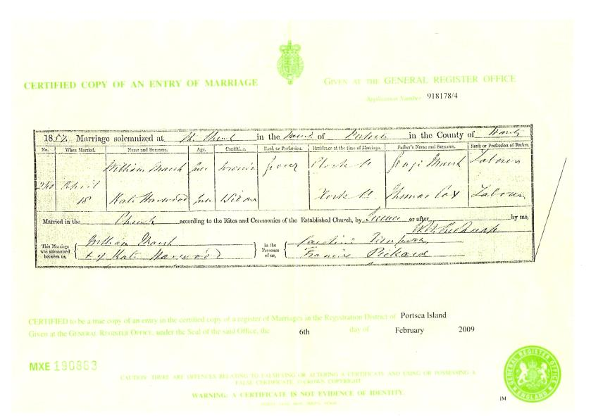 william-kate-1st-marriage-certificate