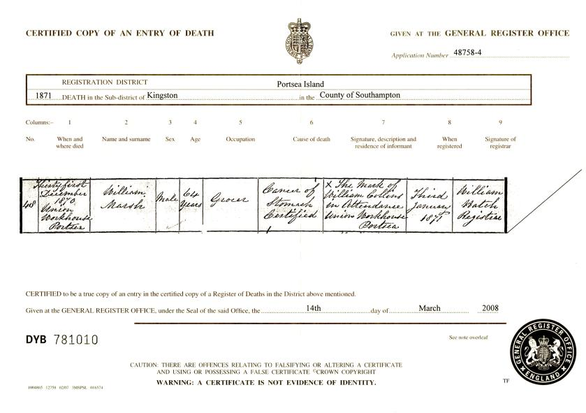 william-marsh-death-certificate